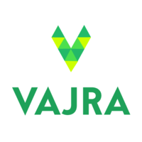 Best Digital Marketing Company in India | Vajra Global