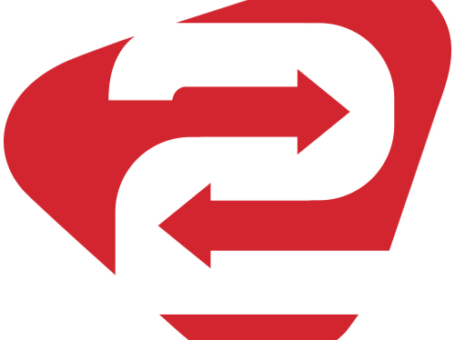 Web & Mobile App Development Company in Perth