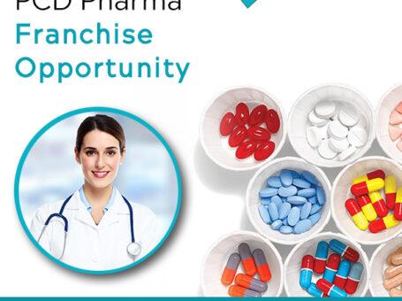 PCD Pharma Franchise Company – Medlock Healthcare