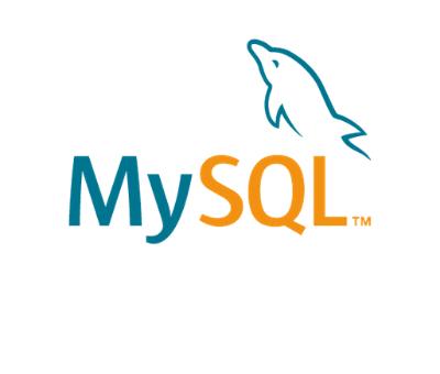 SQL Online Training in Delhi NCR