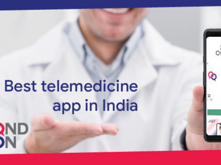Expert doctors consultation on Second opinion App