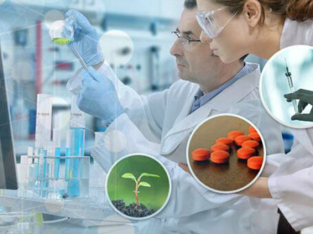 Third Party Manufacturers – Pharma Franchisee India