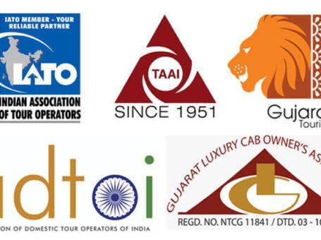Gujarat Tourism, Gujarat Tourism online booking, Ahmedabad  Gujarat tour packages