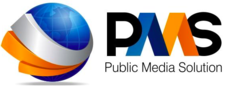 Best PR Agency in Pune