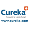 Cureka