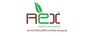 Pest Control,Termite Control,Rodent Control Service Provider,Ahmedabad,Gujarat,India