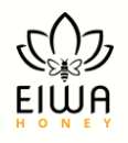 EIWA HONEY