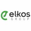 Elkos Healthcare Pvt. Ltd.