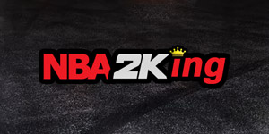 New NBA 2K21 Trailer Offers Glimpse Of The New World Environment
