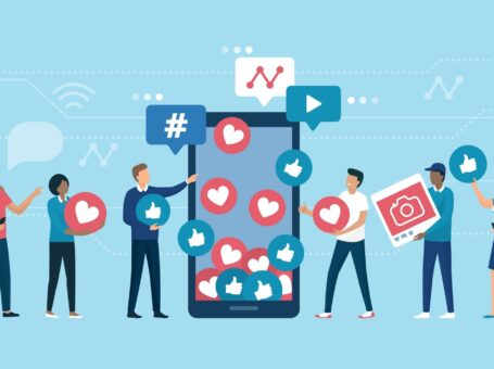 How to increase social media followers | Digistart | Bangalore