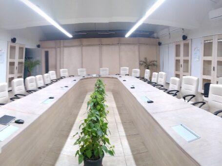 Artisan Netcom India: Audio-Visual (AV) System Integrator Company in Delhi