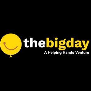 The BigDay