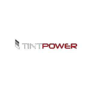 Tint Power