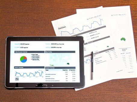 Attend Data Analytics Certification Training in Shakarpur Delhi