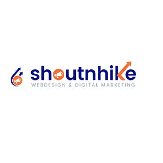 ShoutnHike – SEO, Digital Marketing Company in Ahmedabad, India