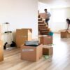 Raj International Cargo Packers and Movers