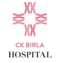 Best Multispeciality Hospital in Gurgaon | CK Birla Hospital