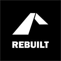 Rebuilt India