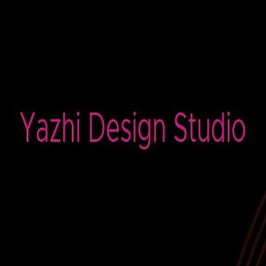 Yazhi Design Studio