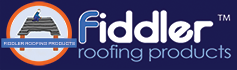 Fiddler Roofing Products