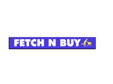 Fetch N Buy