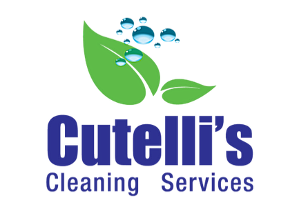 Cutelli Cleaning