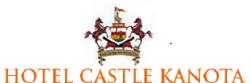 Castle Kanota