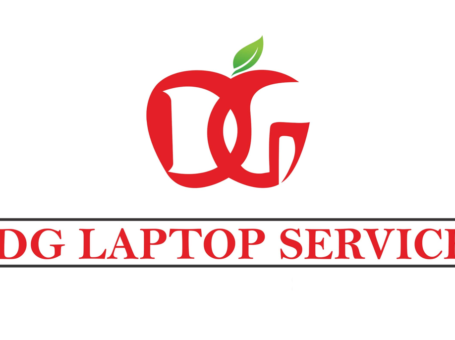 Genuine Laptop Service Center in Coimbatore