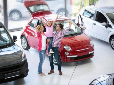 Car Loan Melbourne