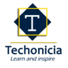 Techonicia Web Development Company