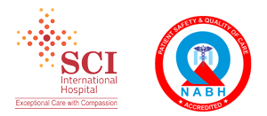 ENT Hospital in Delhi – ENT Specialist in Greater Kailash