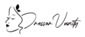 Sell Beauty Products Online | Build An Online Store | Dresser Vanity