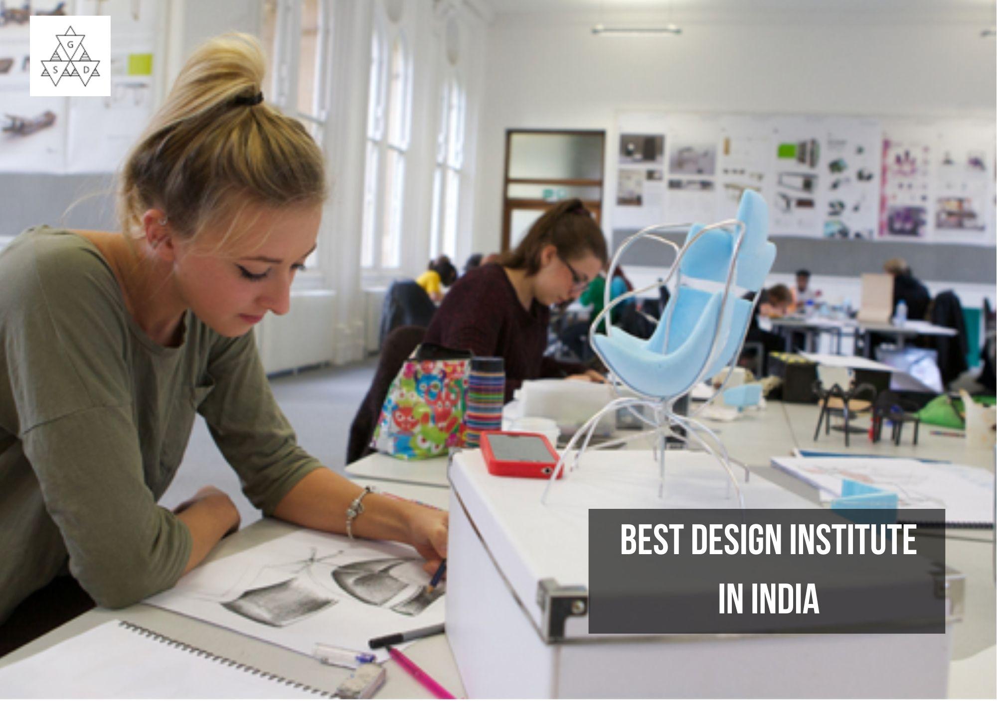 Gurukul School of Design