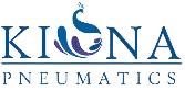 Kisna Pneumatic Manufacturers in Coimbatore | India – kisnapneumatics.com