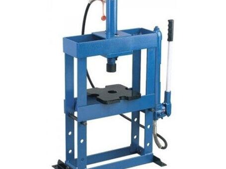 Hydraulic Bench Press | Hydraulic Bench Press Manufacturers
