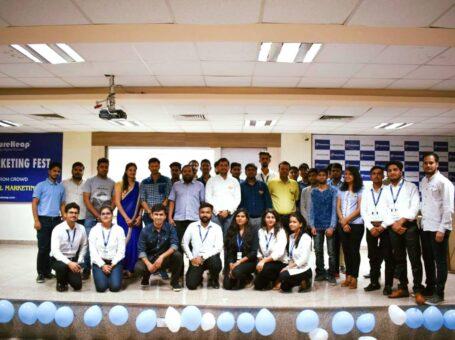 VentureHeap Academy- Best Digital Marketing institute in Jaipur