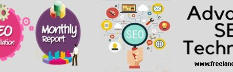 Google my Business   SEO company bangalore   SEO service agency