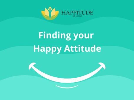 Happitude Studio