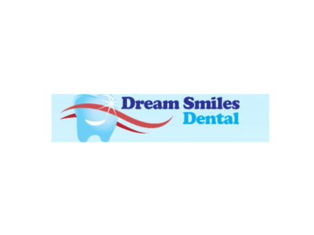 Affordable Dental Services in Carlingford by Dream Smiles Dental