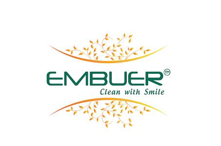 EmbuerHealth