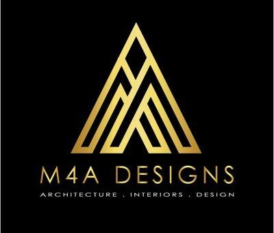 Interior Designer in Jaipur | M4A Designs