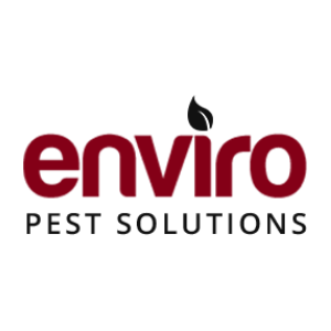 Enviro Pest Solutions
