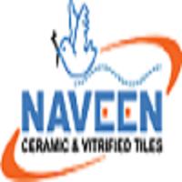 Naveen Ceramic & Vitrified Tiles