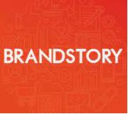 Best logo design company in Bangalore – Brandstory