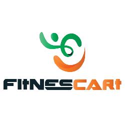 fitnescart – best supplement store online