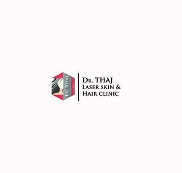 Dr Thaj Laser Skin & Hair Clinic
