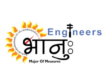 Bhanuuh Engineers