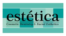 Estetica Cosmetic Clinic