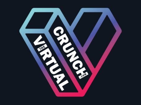 Virtual Event News
