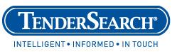 TenderSearch